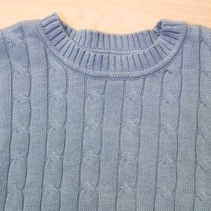 Club Room, Mens Sweater, Size Large